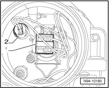 561941607D furthermore Hyundai Sonata Headl  Replacement additionally Diagram Oil Pressure Switch Location 2006 Impala Lt moreover 3D0998121A as well Wiring Diagram Tail Light. on volkswagen headlight bulb diagram