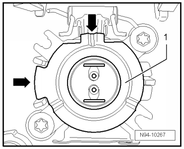 2005 Chevy Equinox Parts Diagram furthermore Blower Motor Control Diagram together with 2013 Ford Focus Fuse Box Location besides Wiring Diagram For 2005 E350 furthermore 2005 Qx56 Fuse Box. on fuse box for 2005 infiniti g35