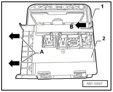 Intake manifold likewise 192648 Ignition Switch Wiring additionally Hitch Wiring Diagram as well Chrysler Sebring 1998 Chrysler Sebring Where Is The Radiator Drain Plug moreover Polaris Wiring Diagrams Free. on vehicle wiring connectors