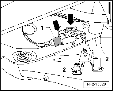 Bmw 325i Alternator Belt Diagram