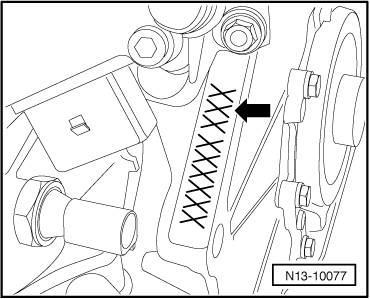 vw polo design with Engine Number on Oil Pump Replacement Cost also Engineering Design Symbols also Vw Polo Window Switch Wiring Diagram further Viewtopic together with Engine number.