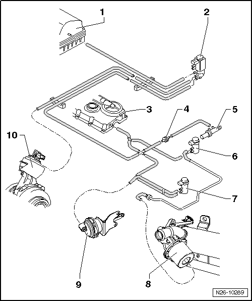 Audi 2 8 Engine Cam Diagram Electrical Circuit Electrical Wiring