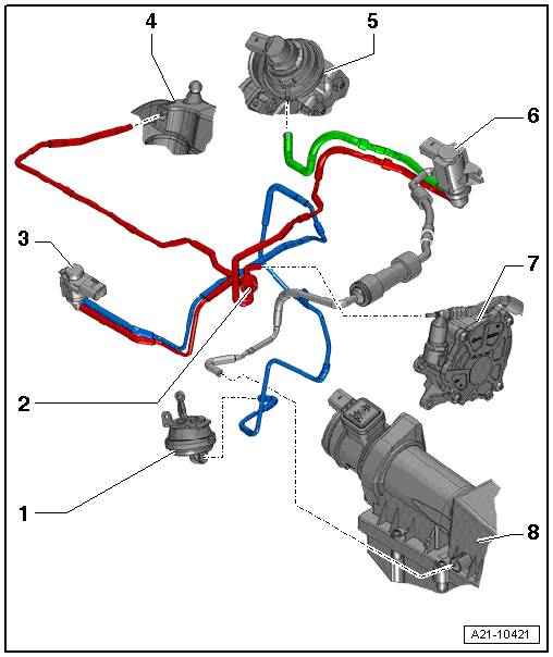 Remarkable Vw Tdi Vacuum Diagram Wiring Diagram Wiring Digital Resources Remcakbiperorg