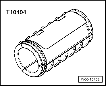 Assembly_overview_front_exhaust_pipe_with_particulate_filter