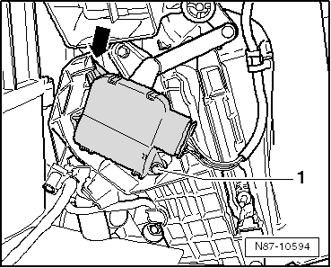 golf mk6 12203 volkswagen beetle carburetor diagram volkswagen find image about,Wiring Diagram For 1974 Vw Super Beetle