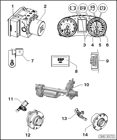 2008 vw r32 parts diagram  diagram  auto wiring diagram