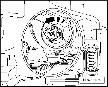 12v Led Light Wiring Diagram together with Engine Oil Pressure Low additionally Tm 5 3610 257 14 17 further How Do I Replace Turn Signal Bulb On A likewise Index6. on wiring diagram indicator lights