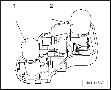 Volkswagen Golf Mk3 Wiring Diagram also Index php as well mtc also Volkswagen besides Vw Car Models. on mk6 golf