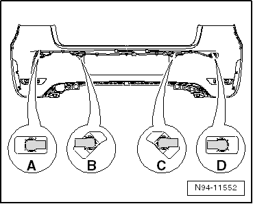 Mazda Familia Protg Parts And Electrical System Diagram moreover Diagram For 2005 Ford Explorer Xlt Fuse Box also 1294270 Explorer And Sport Trac 4 0l Sohc Supercharger Kit Install How To  plete further T6451288 1997 ford f 150 4x4 electronic four besides 2001 Audi A6 Wiring Diagram. on mazda cruise control diagram