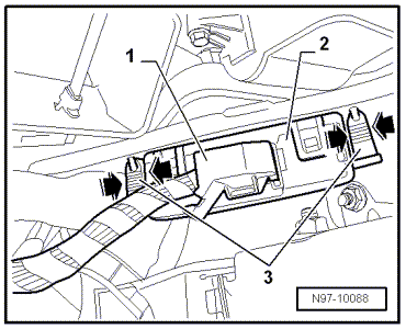 wiring harness vw eos  diagram  auto wiring diagram
