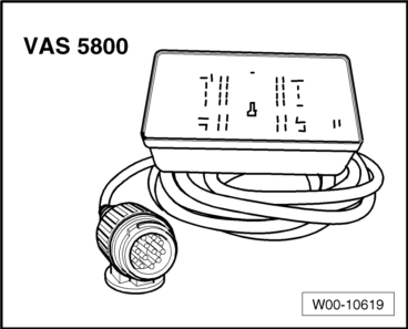 4 Pin Trailer Plug Wiring further 5 Blade Relay Wiring Diagram besides 379436 Diy Steering Wheel Control Add Ce Le 2010 Corolla Updated 8 3 2011 A together with Wiring Diagram For Trailer Lights 6 Way together with Mk6 Golf Fuse Box. on wiring diagram 7 pin car socket