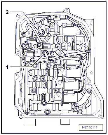 acura integra ac wiring diagram with Torque Converter Solenoid Location 99 on Volkswagen Golf Mk4 Bezpieczniki as well 92 Ford Tempo Engine Diagram also Torque Converter Solenoid Location 99 also 1995 Acura Legendpictures1995 Acura besides Honda Civic Bad Acceleration.