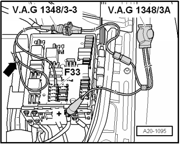 Mk7 Tdi Engine as well Hino Fuse Box Diagram further 2016 Volkswagen Jetta Fuse Box further 1987 Ez Go Gas Golf Cart Wiring Diagram Ez Go Gas Golf Cart Wiring In Ez Go Gas Wiring Diagram further Removing and installing e Box on left side of engine  partment  engine  partment e Box. on where is fuse box golf mk6