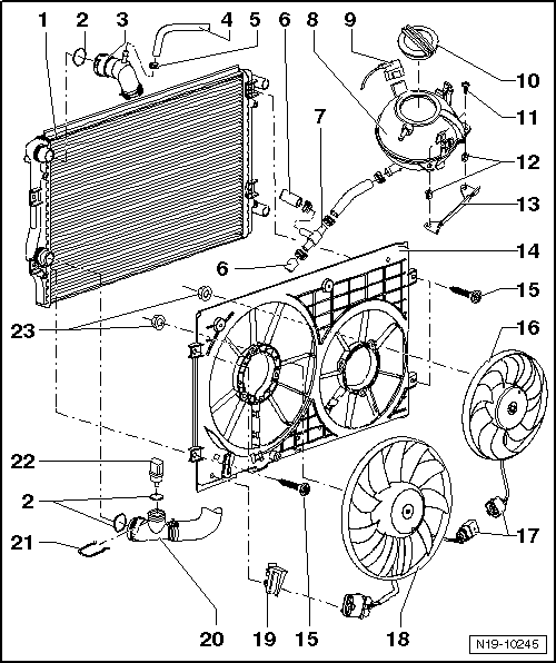 Diagram In Pictures Database 2009 Volkswagen Tiguan Engine Cooling Diagram Just Download Or Read Cooling Diagram Online Casalamm Edu Mx
