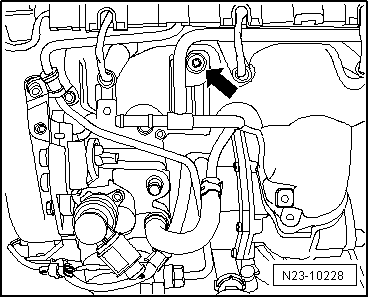 Vga Connector Wiring Diagram likewise I01980475 additionally 488429522059877741 also 92 00 Honda Acura Wiring Sensor Connector Guide 3146770 furthermore Ignition Switch Wiring Chevelle Tech Throughout Ignition Switch Wiring Diagram Chevy. on wiring harness pin connectors