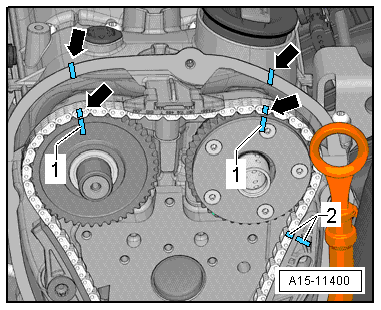 Mercedes Benz C Class How To Replace Serpentine Belt 388954 in addition Gm 2 4l Ecotec Engine Diagram as well 156308 Where Can I Get Torque Specs further P 0900c152801c0c54 also Engine Cumminsmotordieseln14. on 4 0 engine head bolt diagram