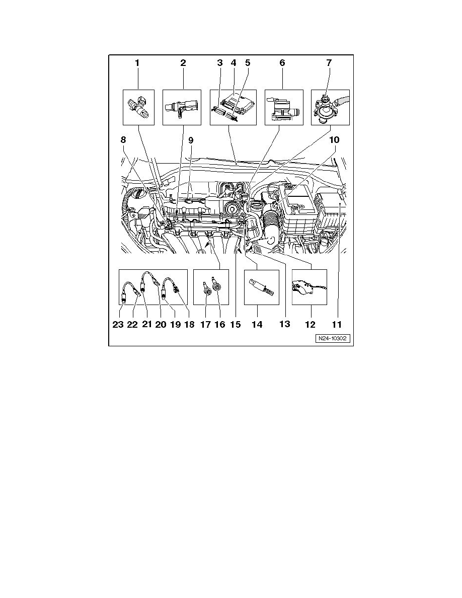 Mercury Villager Engine 5 in addition 2001 Nissan Frontier Wiring Diagram further 6h5b7 Acura Mdx Cam Sensor Located 2004 Acura likewise Nissan Altima 2 5 Sl Engine Diagram likewise 8100 harness. on knock sensor