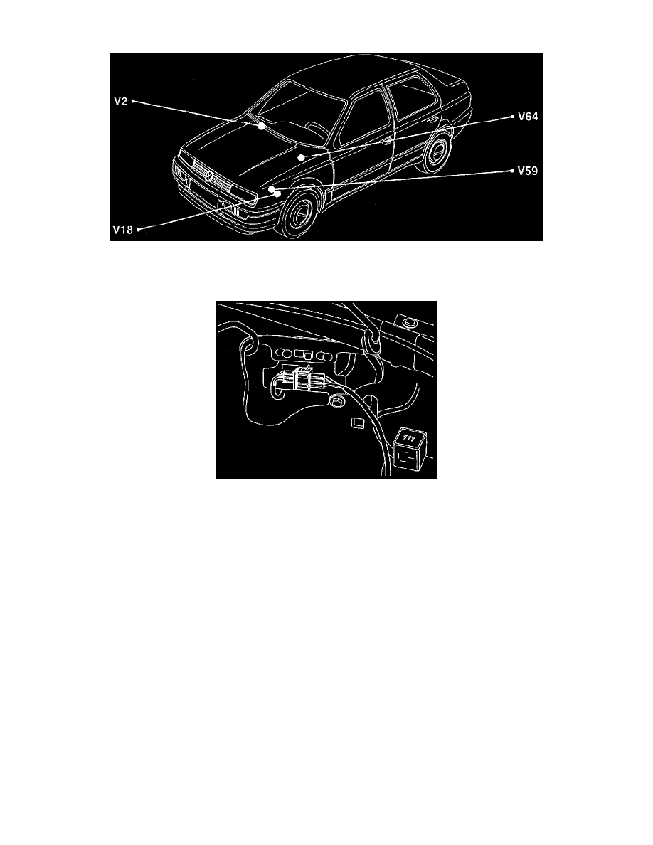 1966 ford f250 wiring diagram images 2004 ford f 250 cruise control wiring diagram 1988 ford f 250 wiring