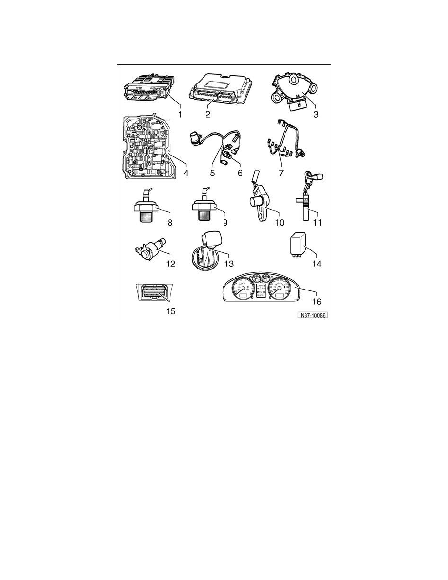 Volkswagen Beetle Transmission Diagram in addition Gm Transmission Identification Diagram together with 2003 Venture Wiring Diagram Free Picture Schematic together with Vw Transmission Diagram besides Volkswagen Jetta Fuse Map 281566. on volkswagen jetta transmission solenoid
