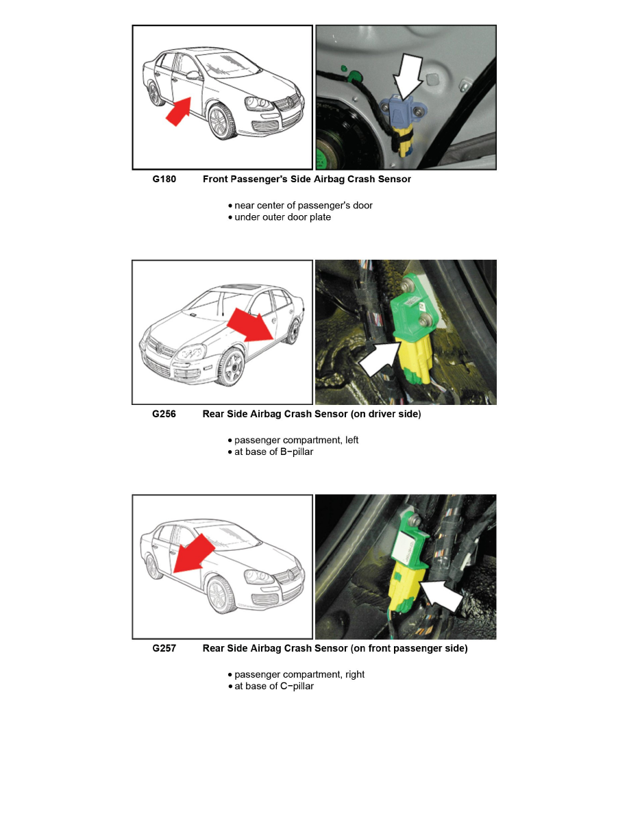 2001 Jeep Grand Cherokee Electric Fan Relay Wiring Diagram likewise Club Car 24v Wiring Diagram in addition Engine Knock Timing besides Watch as well 2012 Chevy Traverse Oil Pump Location. on 2005 chevy equinox wiring colors and locations