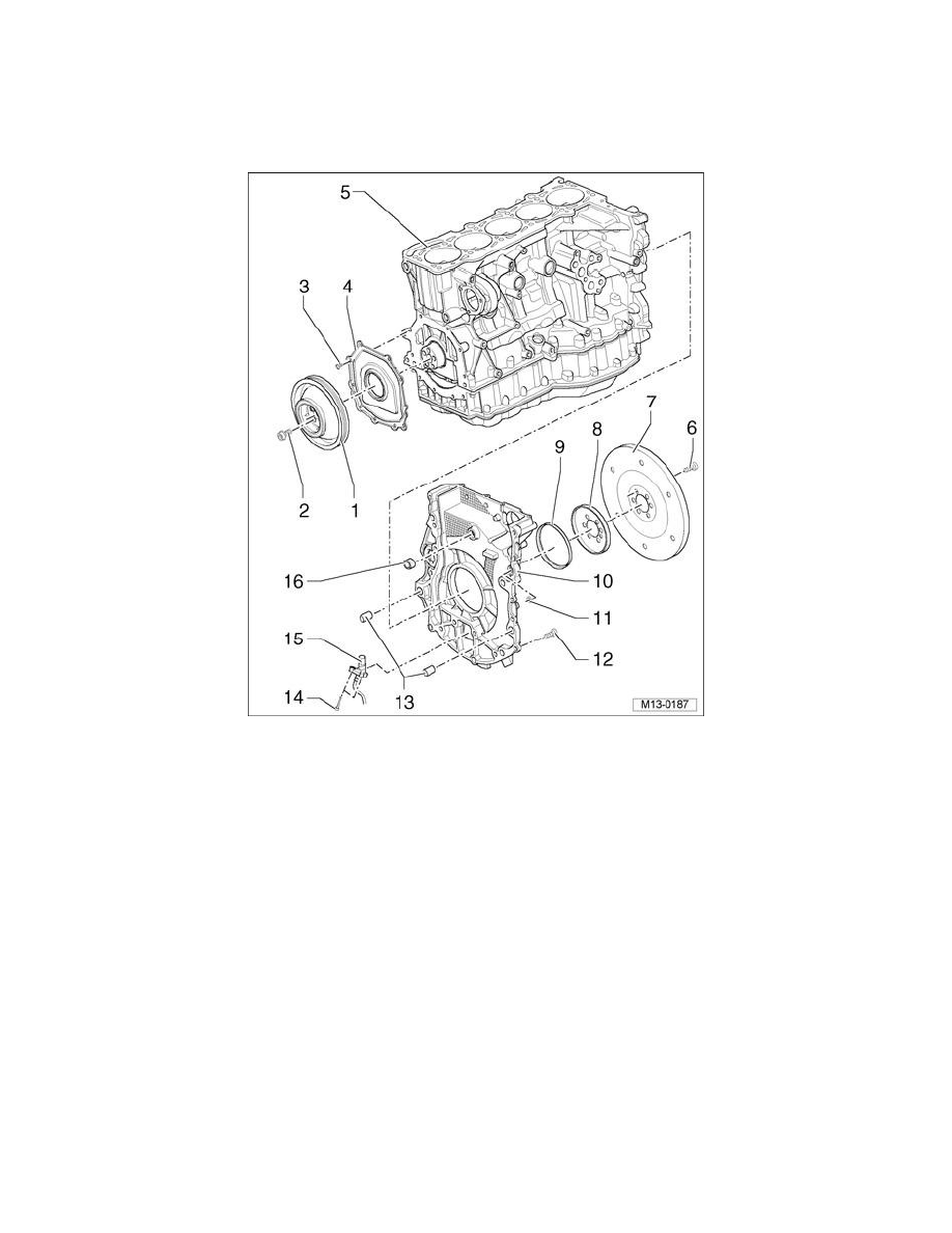 Ptfessrg15012 24 moreover Class 300 Orifice Flanges further Page 2461 together with Mopar Rearaxle Dimensions additionally Flanges Gaskets And Bolts. on flange gaskets