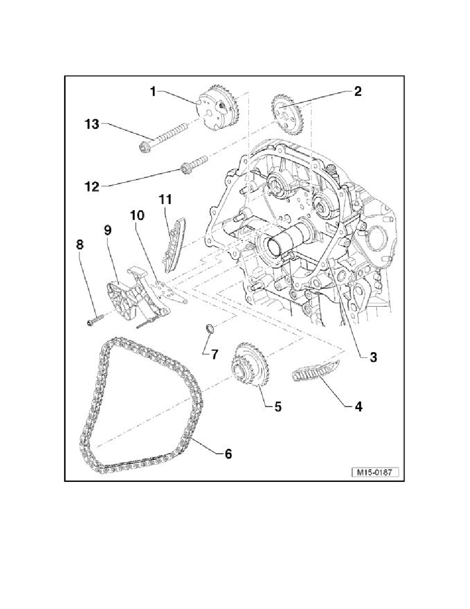 06 vw jetta 2 5 engine diagram
