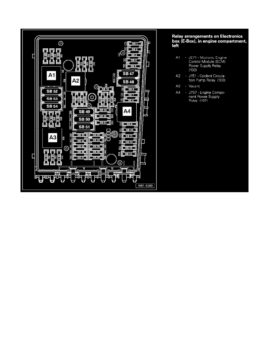 dodge d100 wiring diagram with Engine Control Module Location on P 0900c15280087a8a besides T11443703 Fuel pump fuse besides Showthread besides 1957 Dodge Pickup Engine together with 88 Camaro Engine Diagram.