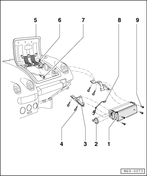 2008 Toyota Tundra Wiring Diagram furthermore Abs Module Replacement Taurus Car Club Of America Ford in addition How To Change Headlight Bolb On 2015 Toyota Corolla S also L05 Engine as well Diagram For A 2010 Kia Rondo Swingarm Bearing Removal. on toyota highlander automobile