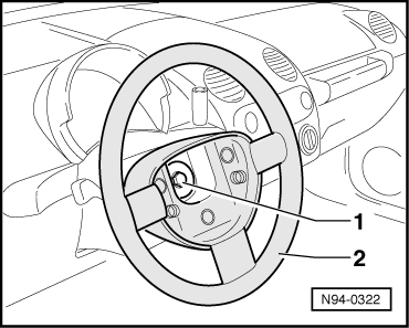 Jvc Cd Player Wiring Diagram on ouku car stereo