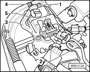 2010 Ford Focus Steering Wheel on mitsubishi diamante parts diagram