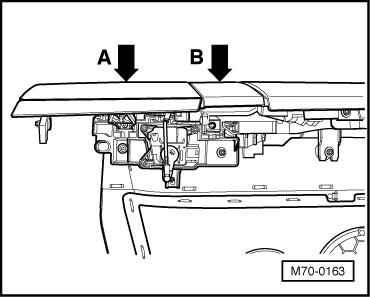 Adjusting small trim in addition 2000 Vw Fuse Box as well Removing likewise 1974 Vw Wiring Diagram as well Fuse Box Diagram Volkswagen Eos. on volkswagen new beetle interior