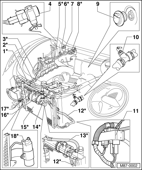Wiring Harness In Usa moreover Jetta Rabbit 05 09 Mk5 likewise Technical further On A 2011 Gti Fuse Diagram further P 0900c152801c00e9. on vw beetle controls