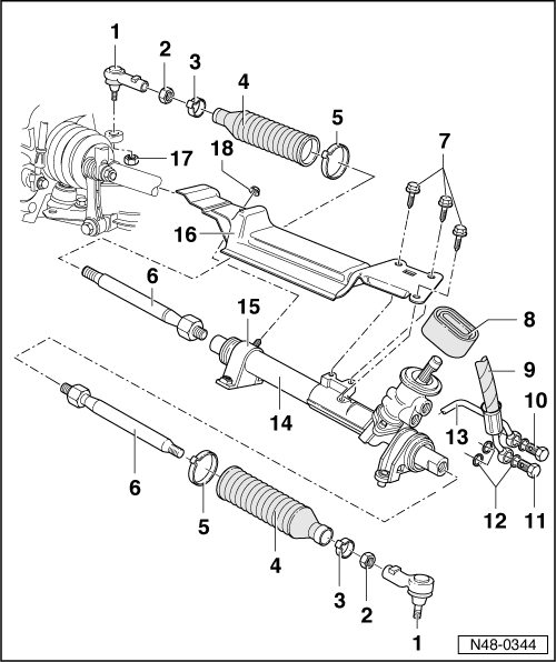 vw beetle power steering diagram  diagram  auto parts