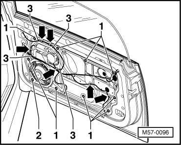 Coolster Parts Diagram on lifan motorcycle wiring diagram