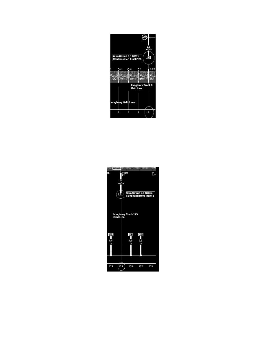 Volkswagen Workshop Manuals  U0026gt  New Beetle L5