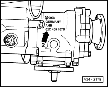 7C 7Cww2 5Ejustanswer 5E  7Cuploads 7Cvwtech0405 7C2009 10 03 162008 135086945 5E also 2001 Jetta Tdi Wiring Diagram moreover 2000 VWJetta Firing Order further New Beetle Wiring Diagram in addition T22647249 Primery sensors input output cvt. on 2000 vw beetle engine diagram