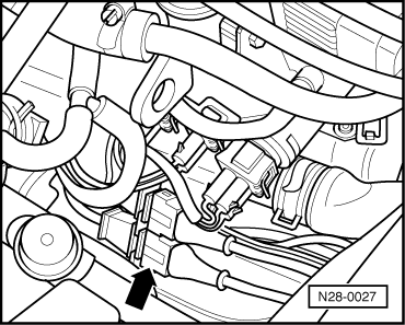 Checking knock sensors also Index php together with Motorcycle Ignition System besides Current Mirror also Search. on multimeter connection diagram