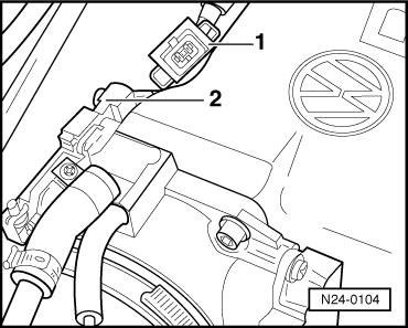 Diagram Of Pcv Valve For Ford F 150 Truck besides Ignition Coil Location On 2006 Kia Rio besides 2000 Chevy Silverado Oxygen Sensor Replacement moreover Pontiac Solstice Body Control Module Location moreover Crankshaft Position Sensor For Buick 3800 V6. on ignition coil problems symptoms