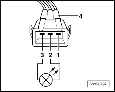 1990 Jaguar Xj6 Wiring diagram in addition Lennox aggf besides Sec02c moreover Mgb Wiring Diagram as well Fuse Box Audi A3. on wiring diagram for central test unit