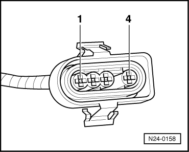 7 prong trailer plug wiring diagram with Audi Trailer Wiring Harness on 7 Prong Trailer Plug Wiring Diagram F150 also Trailer Wiring Diagram Australia further Wiring Diagram 7 Way Trailer Connector additionally Audi Trailer Wiring Harness also 7 Wire Trailer Plug Wiring Diagram.