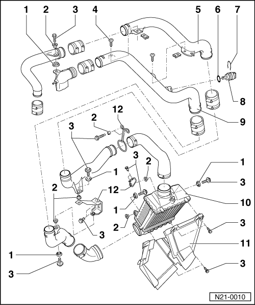 1955 Thunderbird Overdrive Wiring Diagram moreover Wiring Diagram For 1948 Plymouth likewise Wiring Diagram 1948 Ford Convertible further Chevy Turn Signal Wiring Diagram Automotive Html furthermore 1957 Chevy Bel Air Wiring Harness. on 2f6b8 1950 chevrolet coupe information wire turn signals