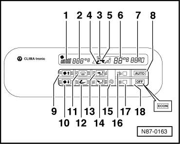 2006 Volkswagen Rabbit Fuse Box Diagram on 2011 vw jetta fuse diagram and map