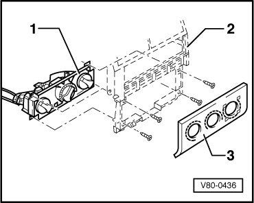 Belimo D er Actuator Wiring Diagram as well Alfa Racing Engines besides 3932 Circuit De Refroidissement 309 Moteur Turbo Diesel 1769 Ccxud7t likewise Air  pressor Accessories likewise Peugeot 406 Engine Diagram. on peugeot 205 wiring diagram