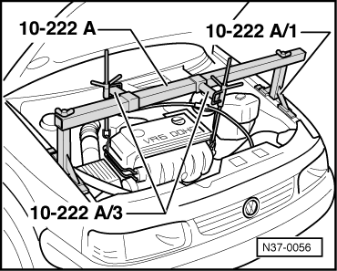 72ab9 Dodge Ram 2500 4x4 2004 Ram 2500 Ac Will Not Turn Off moreover 25ieh Replace Ignition 1978 Malibu as well P 0996b43f80f65ffb furthermore Removing and installing starter bush furthermore P 0996b43f80e650a5. on battery disconnect switch mounting bracket