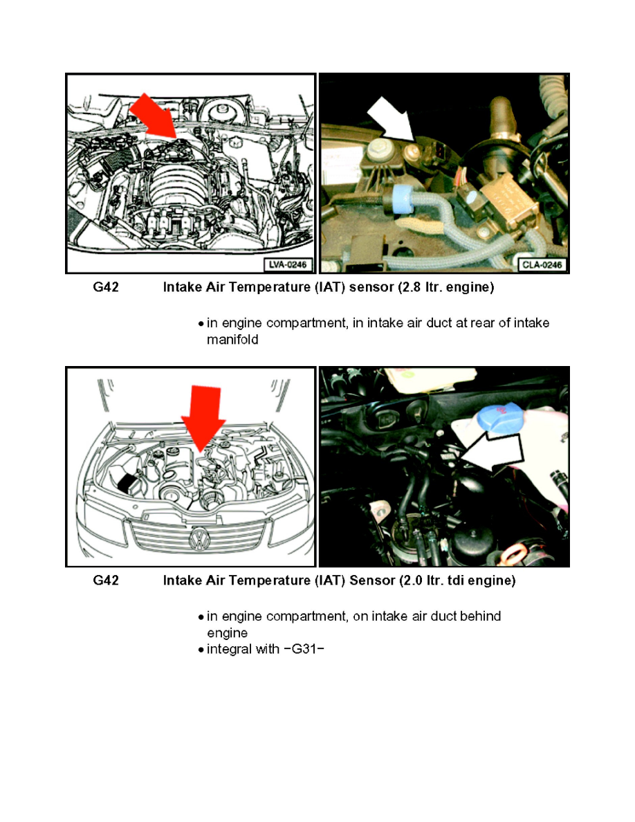 Detonation sensor indicator  n9te  n9tea engines besides Page 1320 as well Bmw And Audi Want Separate Vehicle Hardware Software likewise Article together with Precision Livestock. on sensor information