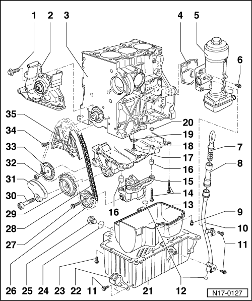 John Deere Replacement 42 Inch Mower Deck Housing GY21027 additionally 412290540861884353 together with Craftsman Lt2000 Parts Diagram moreover Z465 Parts Diagram additionally John Deere D105 Belt Diagram. on john deere d130 wiring diagram