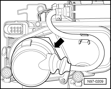 headlight connector grease wiper grease wiring diagram