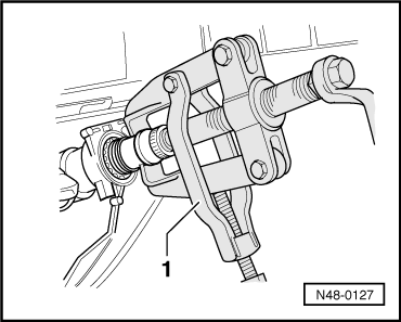T12511038 Engine speed sensor diagram location likewise Blog Post 1522 further RepairGuideContent together with Snake Eyes 63477 also Assembly overview rear axle beam. on head position golf