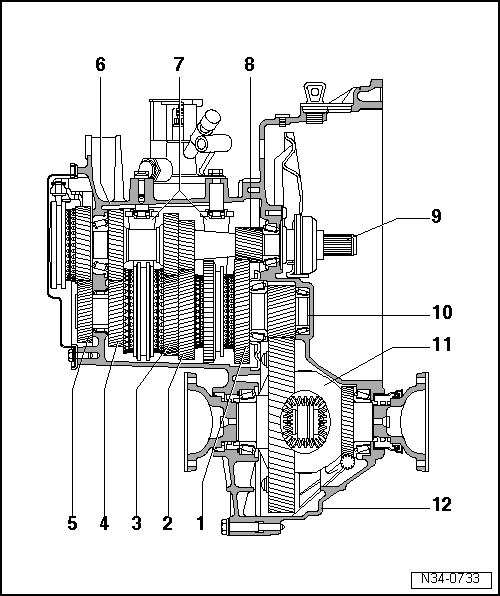 Crucigrama Resuelto furthermore Desenhos De Patins Para Colorir as well Dismantling and assembling gearbox further Recepticle in addition TM 55 1520 240 23 11 21. on power