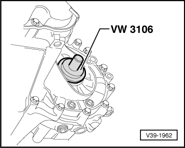 P 0900c152800af140 further Chevrolet Impala 2004 Chevy Impala Installing A Chift Solenoid additionally Lower the assembly carrier in the service position assembly carrier made of steel sheet moreover Electrical further P 0996b43f80378b1e. on to disconnect drive shafts